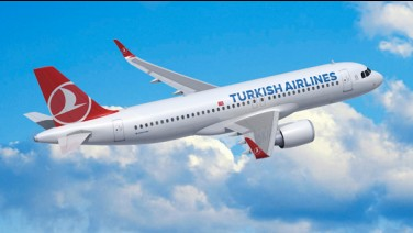 Turkis Airlines